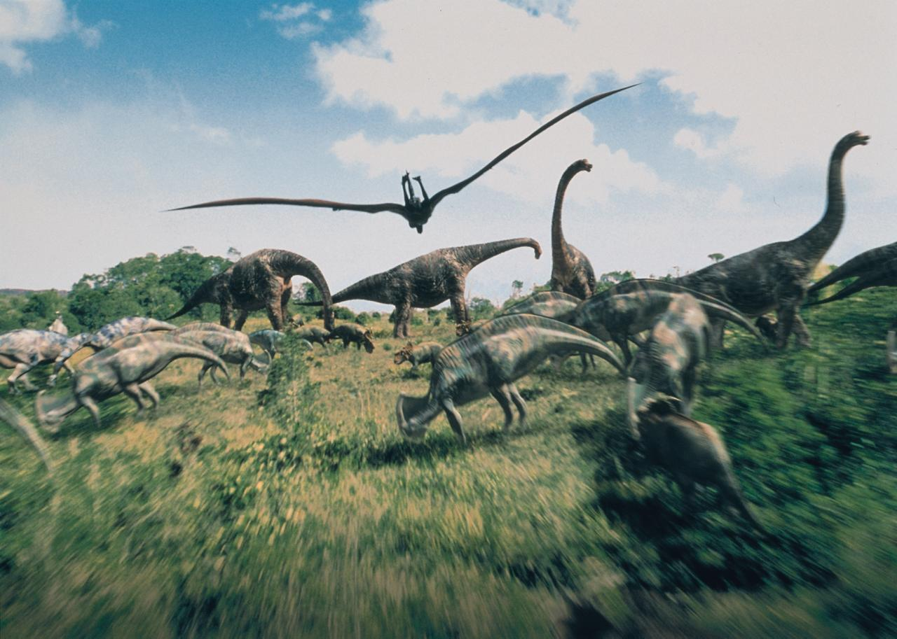 http://www.kinoweb.de/film2000/Dinosaur/pix/dino32_L.jpg