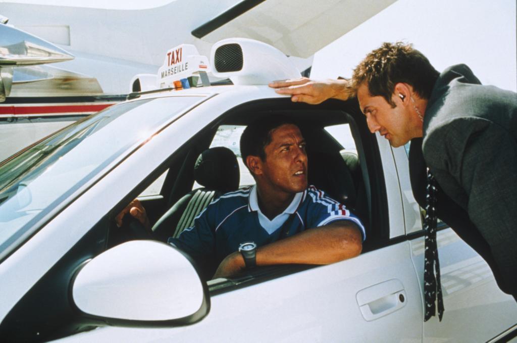 http://www.kinoweb.de/film2000/Taxi2/pix/txx29_L.jpg