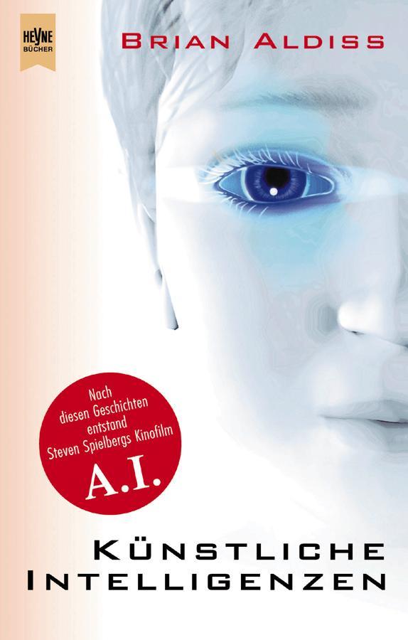 buy alan turing computing genius and wartime code