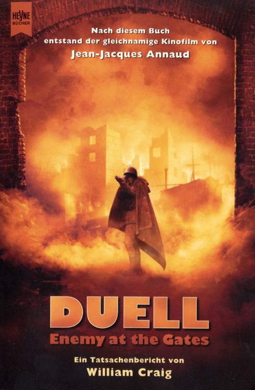 Duell Enemy At The Gates Movie4k