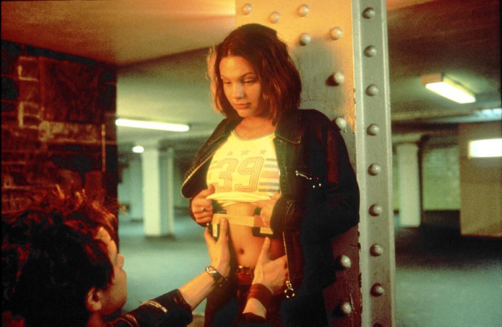 Die 80er Jahre: Die besten Teenager-Filme des