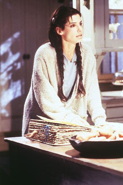 'The Sandra Bullock trade'